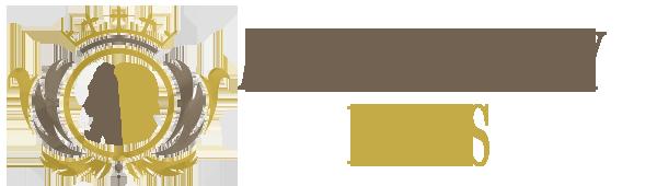 alternatywny-biznes-logo-nowe-2-pl