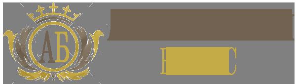 alternatywny-biznes-logo-nowe-2-ru
