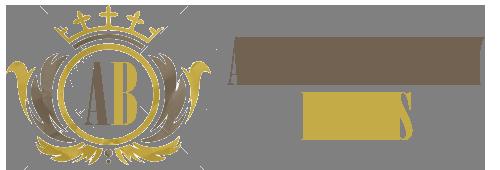 alternatywny-biznes-logo-1